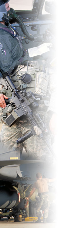 Nordon, Inc. - Serving the Military in the manufacturer of plastic parts for all applications.